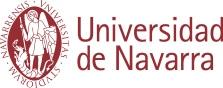 universidad-navarra- logo-isem