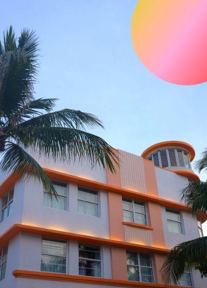 Miami Program ISEM