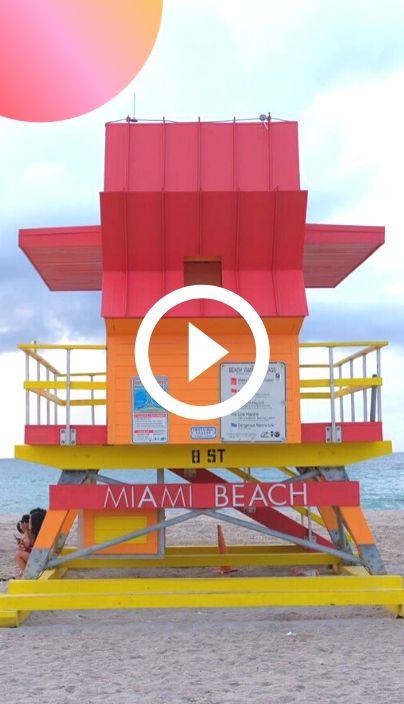 Miami program