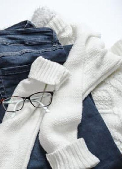 isem fashion business school- moda sostenible